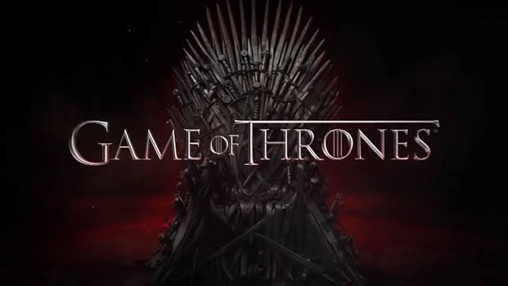7 cómics que debes leer si te encanta Game Of Thrones