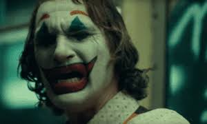 Joker (2019
