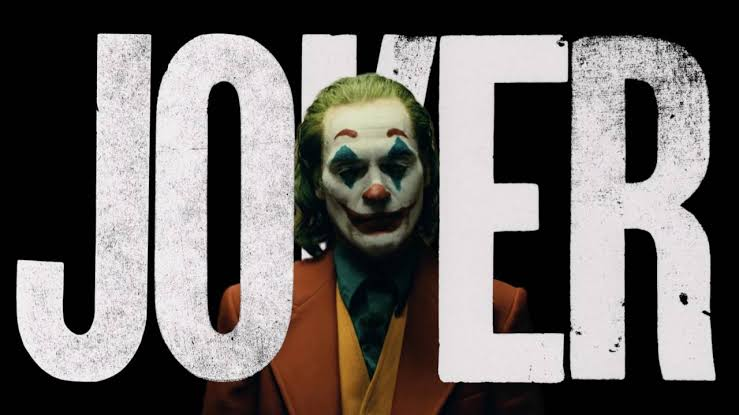 Teoría: El Joker de Joaquin Phoenix es el *** de Batman