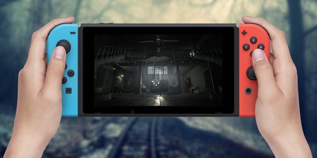 Nintendo comenta sobre el futuro de los videojuegos en la nube 2