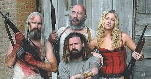 """Rob Zombie libera Trailer de """"3 From Hell"""" 1"""