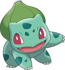 Estos son los Pokémon más populares (y los menos queridos) 7