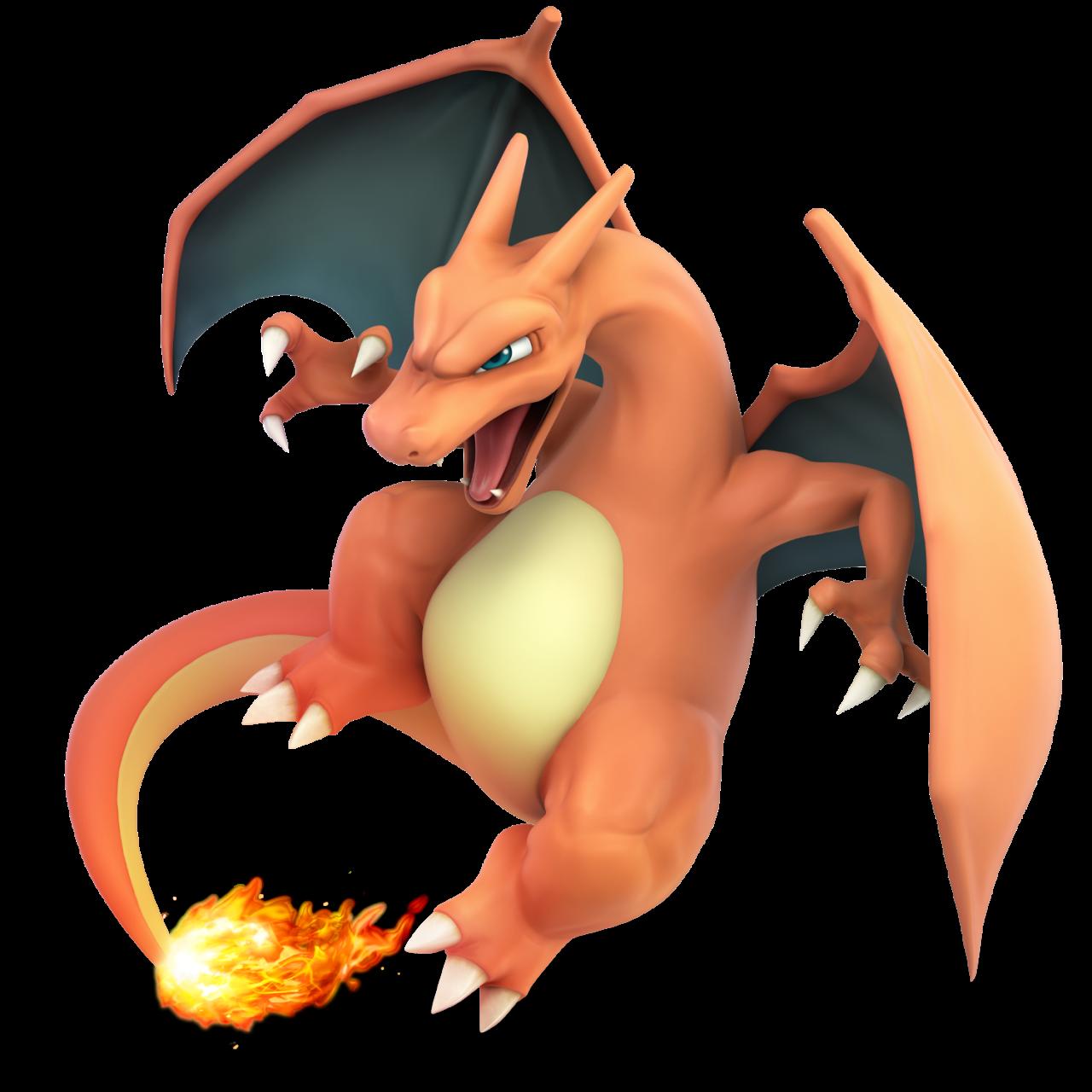 Estos son los Pokémon más populares (y los menos queridos) 10