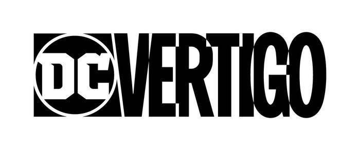 Oficialmente DC retira Vertigo Comics 1