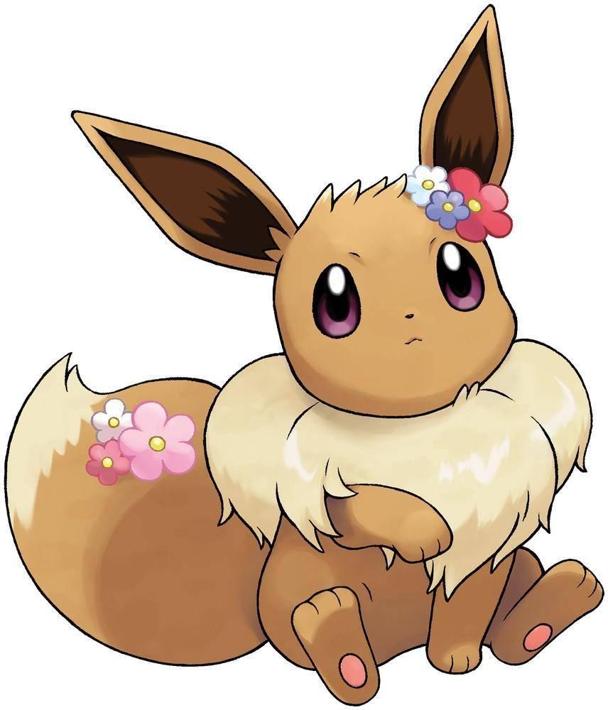 Estos son los Pokémon más populares (y los menos queridos) 2