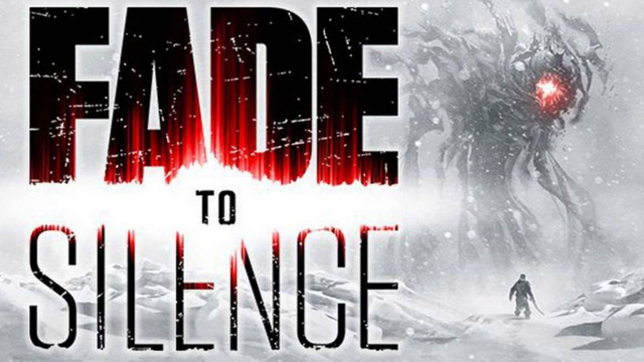 Reseña: Fade to Silence (PS4)