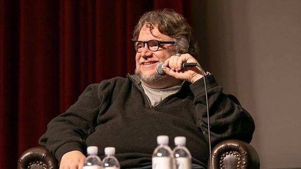 """Guía de supervivencia: """"En Casa con mis Monstruos"""" de Guillermo Del Toro 2"""