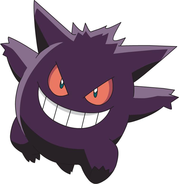 Estos son los Pokémon más populares (y los menos queridos) 9