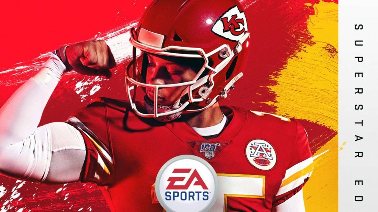 EA Sports también decide retrasar la presentación de Madden NFL 21