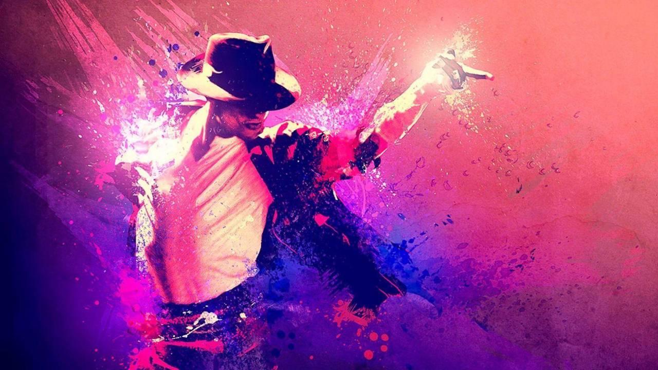 Los cinco grandes momentos de Michael Jackson en los cómics