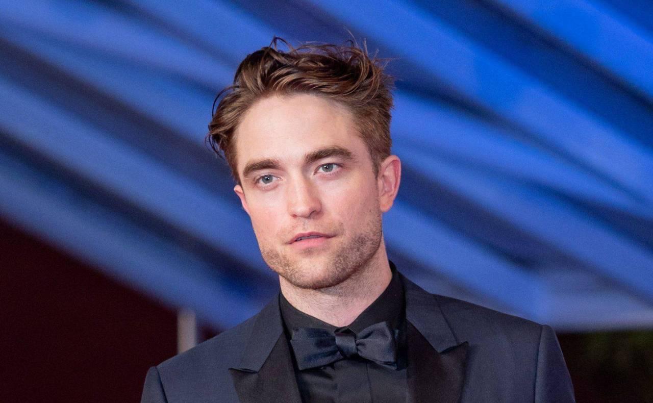 Robert Pattinson da positivo en COVID-19, The Batman se pone en pausa