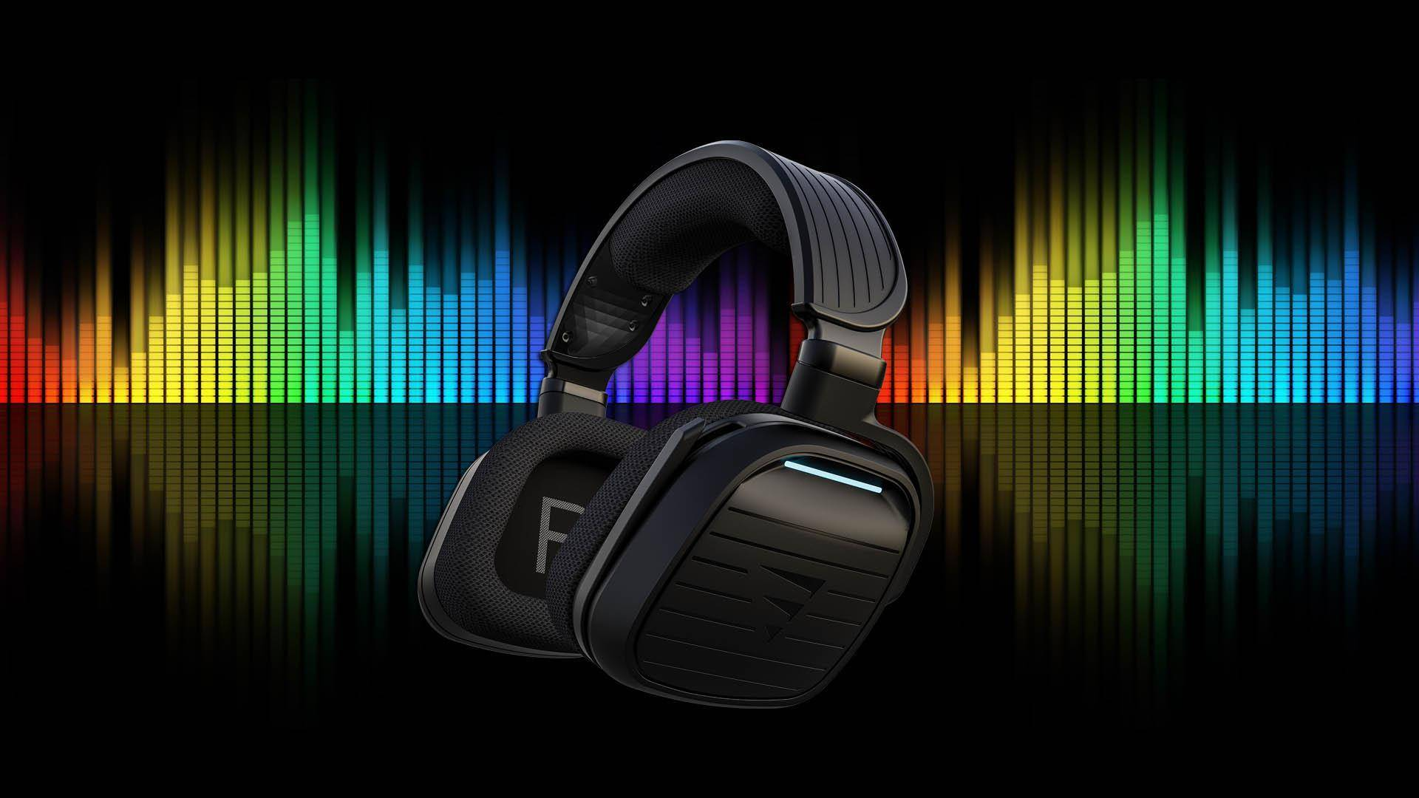 ¿No sabes qué audífonos comprar para jugar? 1