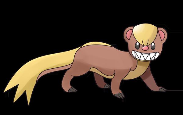 Estos son los Pokémon más populares (y los menos queridos) 13