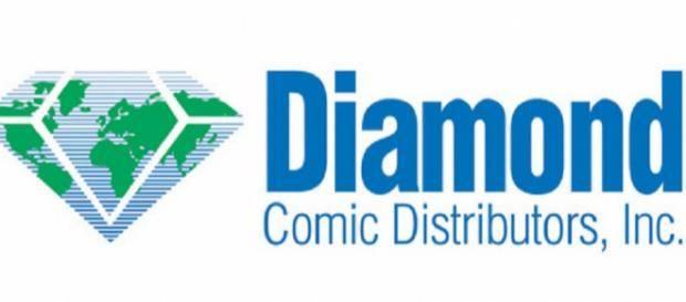 Diamond Distributors