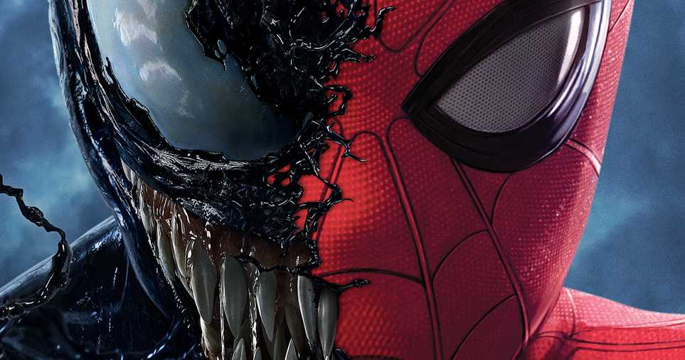 Kevin Feige ve posible el crossover de Spider-Man y Venom