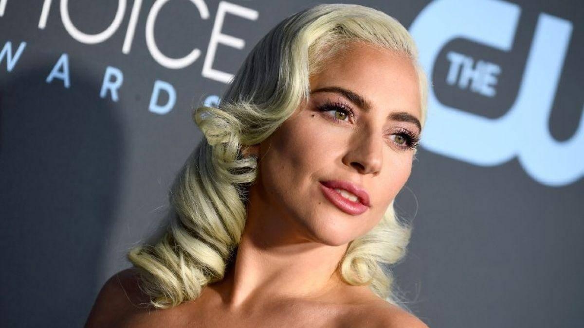 Cyberpunk 2077: ¿Lady Gaga estará presente en el juego?