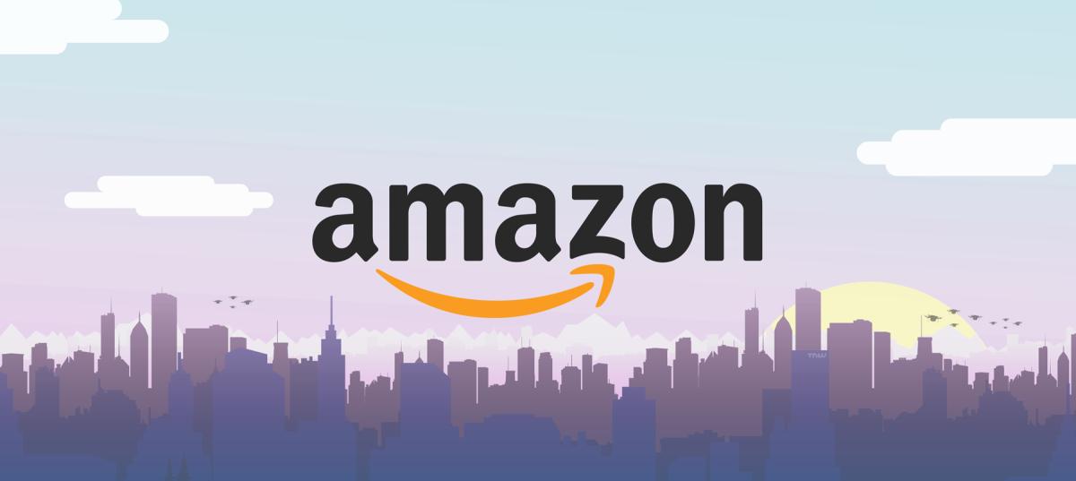 Grandes ofertas en videojuegos en Amazon