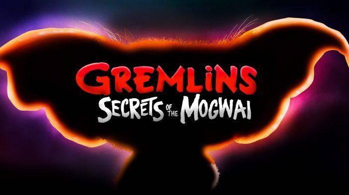 Conoce los primeros detalles de Gremlins: Secrets of the Mogwai 1