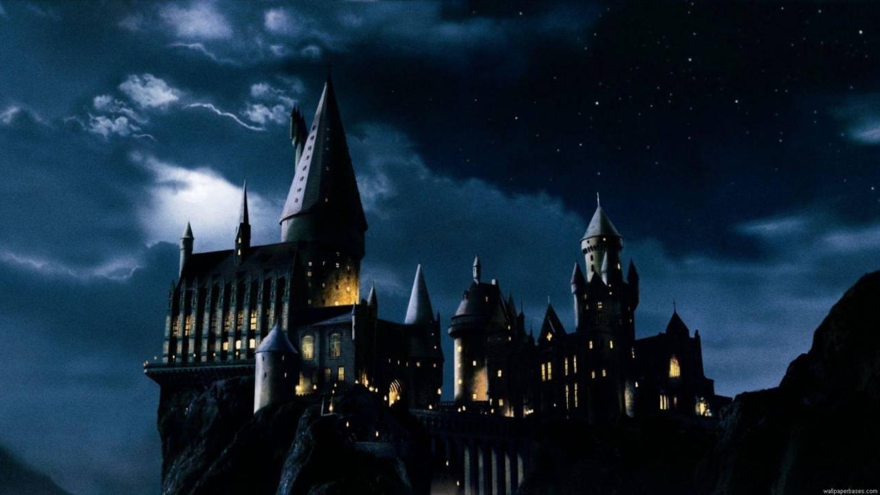 ¿Harry Potter podría tener una nueva trilogía?