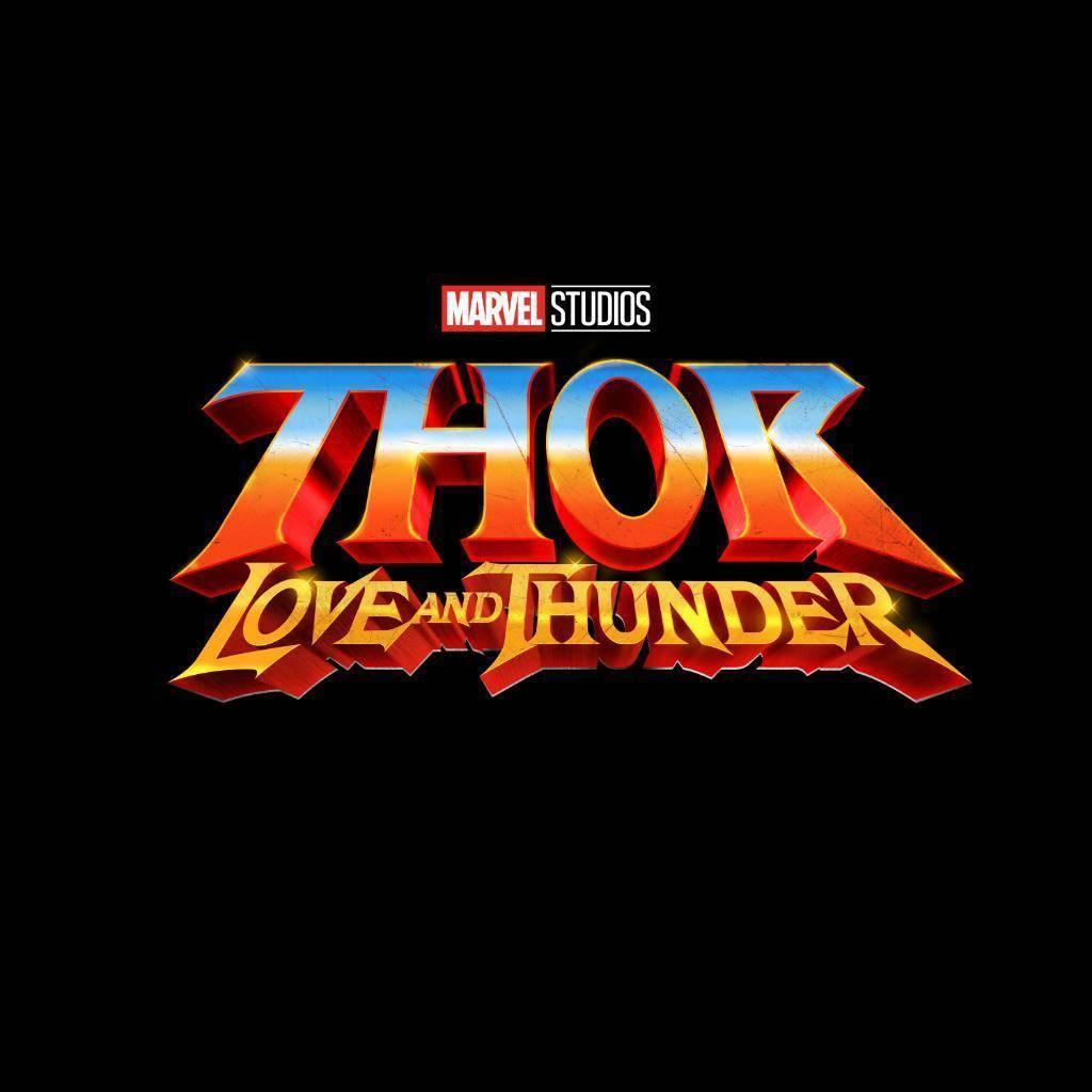Más películas de Marvel sufren retrasos para sus estrenos 1