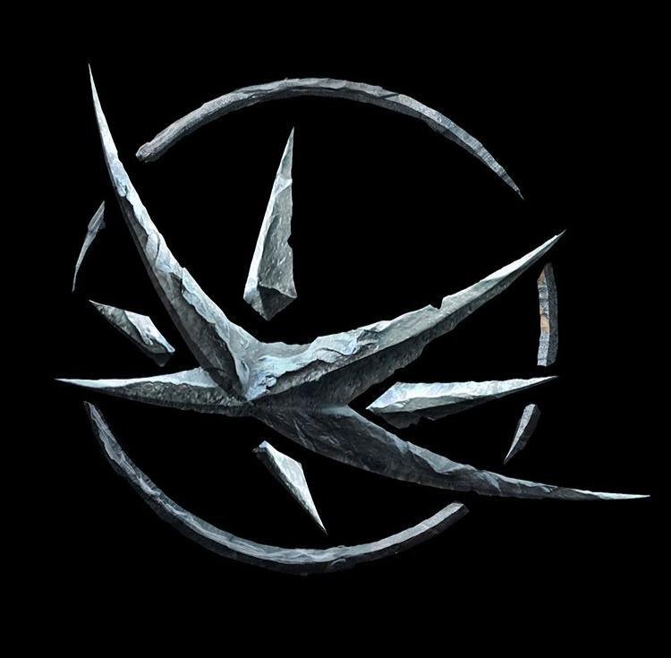 Primeras imágenes oficiales de The Witcher de Netflix 9