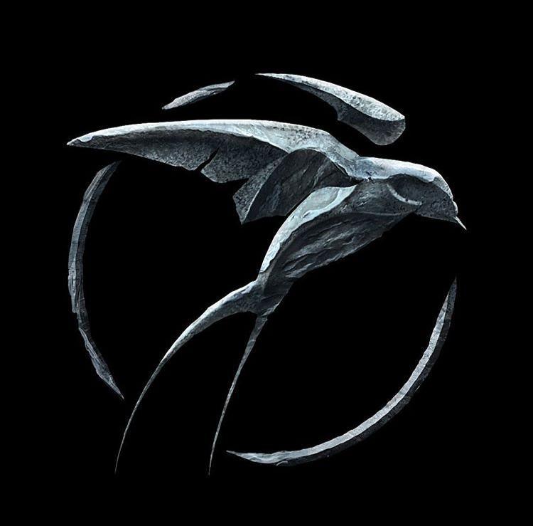 Primeras imágenes oficiales de The Witcher de Netflix 10