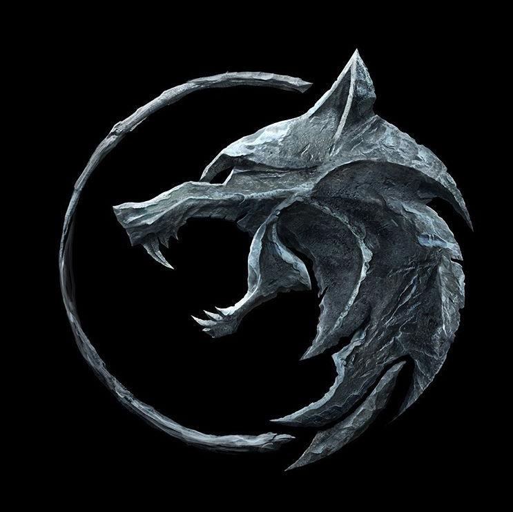 Primeras imágenes oficiales de The Witcher de Netflix 11