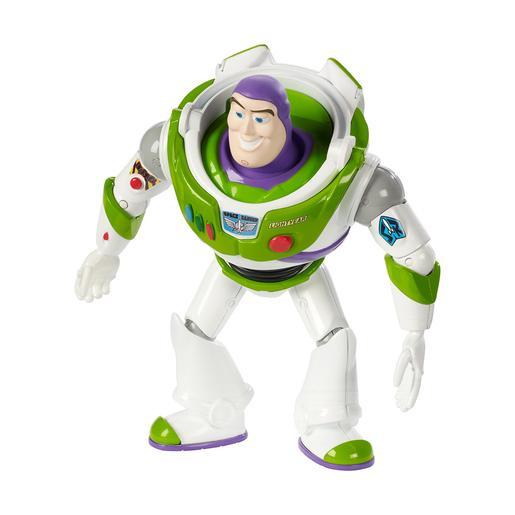 Buzz y Woody ya no son el juguete favorito 1