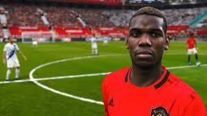 Manchester United será partner en el PES 2020 4