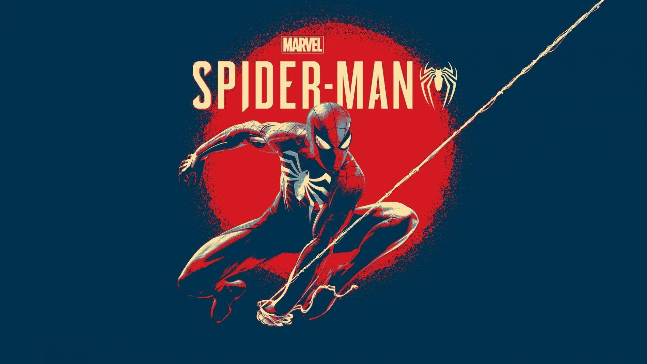 marvels spiderman, peter parker
