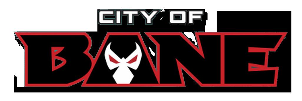City Of Bane