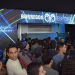 Alienware Tec de Monterrey Esports