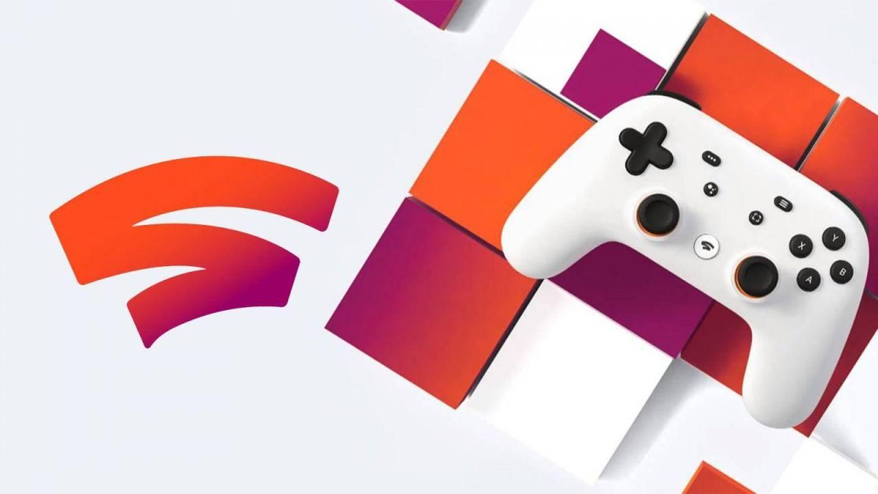 Resumen: Stadia Connect (19 de Agosto, 2019)