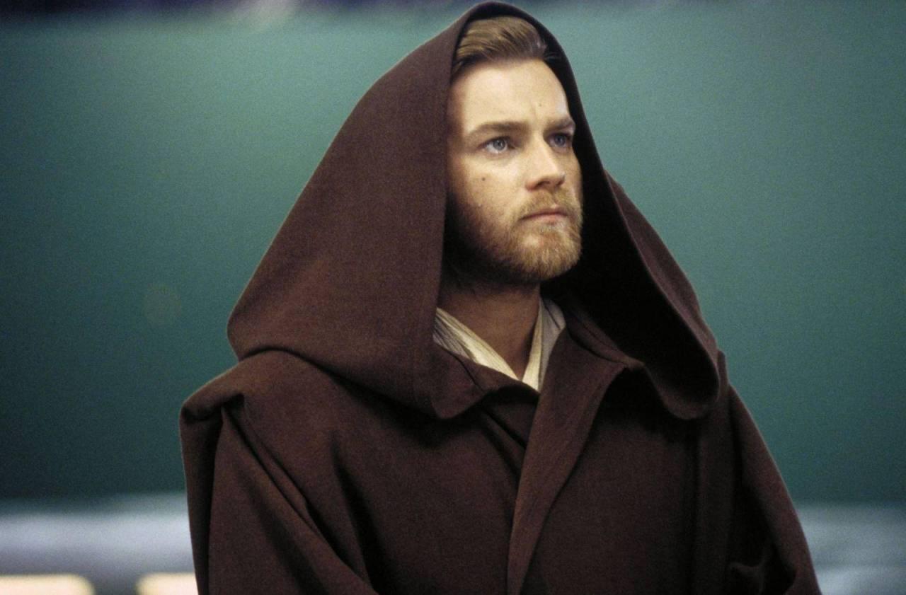 Rumor: El regreso de Ewan McGregor a Star Wars será anunciado en la D23