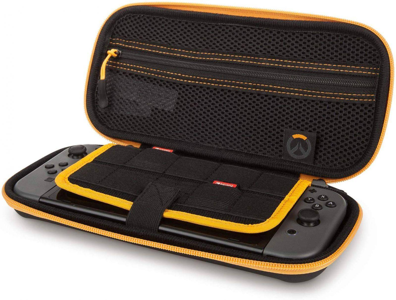 ¿Overwatch llegará al Nintendo Switch?