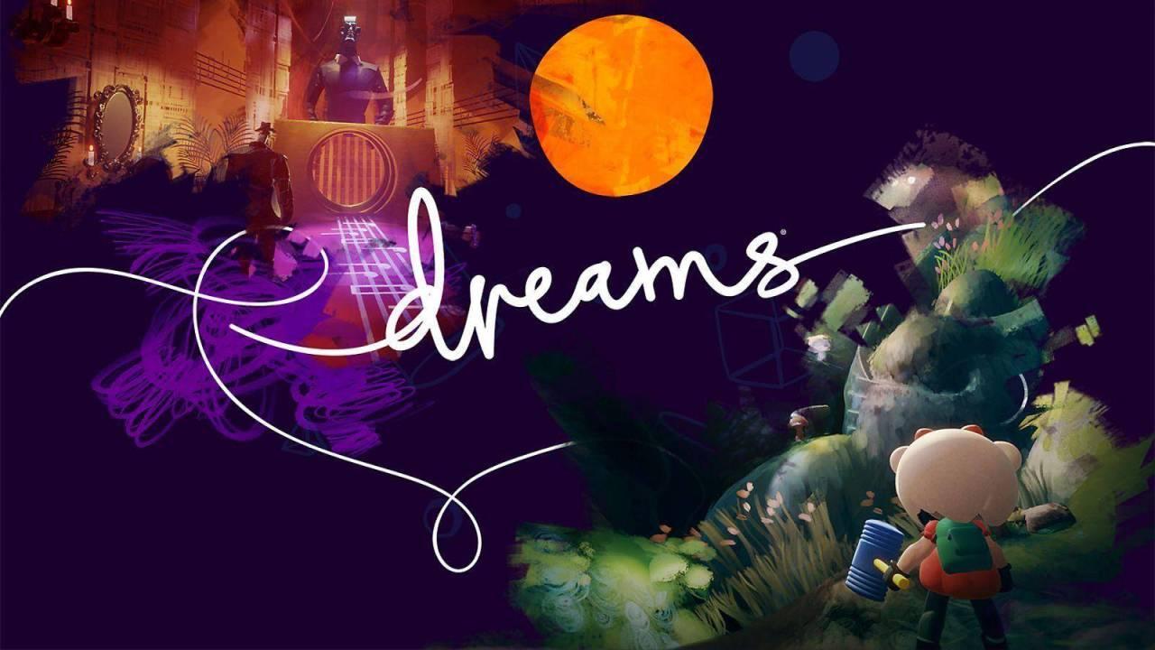 premios dreams