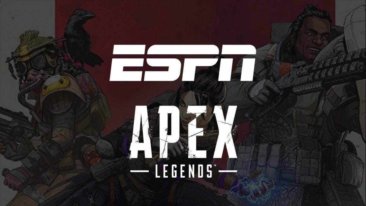 Cancelan la emisión de un torneo de APEX por reciente violencia en EUA