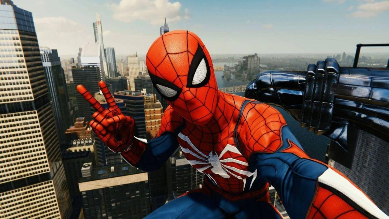 Fans de Spider-Man presionan a Sony en redes sociales para que regrese al MCU 2