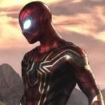 Spider-Man (Póster)