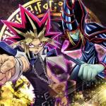 Yu-Gi-Oh, Duel Links