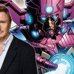 Galactus-Liam-Neeson
