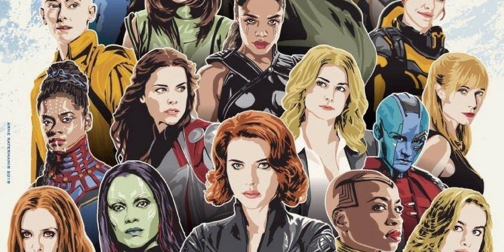 marvel-female-heroes