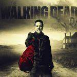 The Walking Dead (Negan)