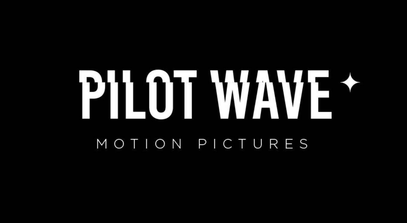 Gal Gadot (Pilot Wave)