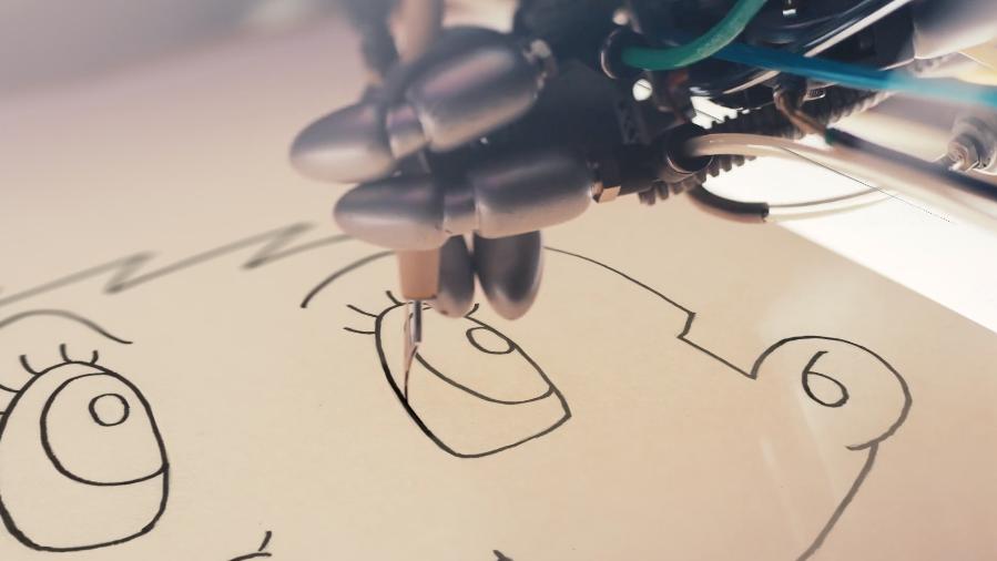 Inteligencia Artificial creará nuevo arte de mangaka fallecido