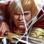 ¡He-Man y The Masters of The Multiverse Unite!