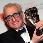 Martin Scorsese Background