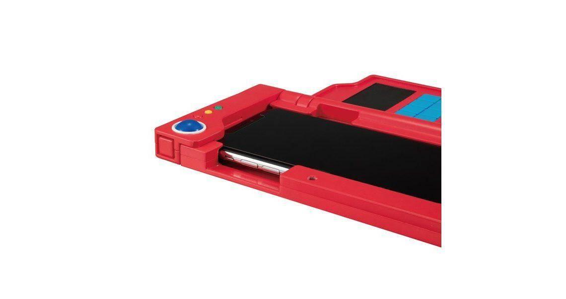 Funda Pokédex iPhone