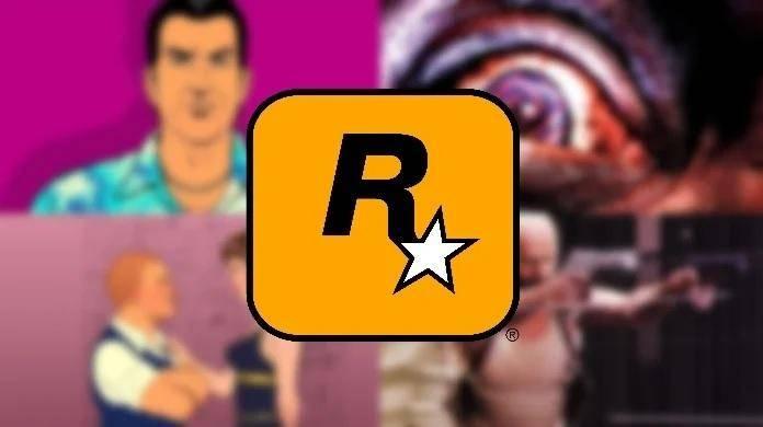 Rockstar Games en desarrollo de múltiples proyectos