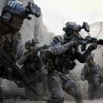reseña call of duty modern warfare